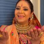 Written Episode Saath Nibhana Saathiya 2 14th May 2021