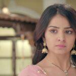 Written Episode Shubharambh 12th May 2021