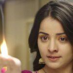 Written Episode Shubharambh 13th May 2021