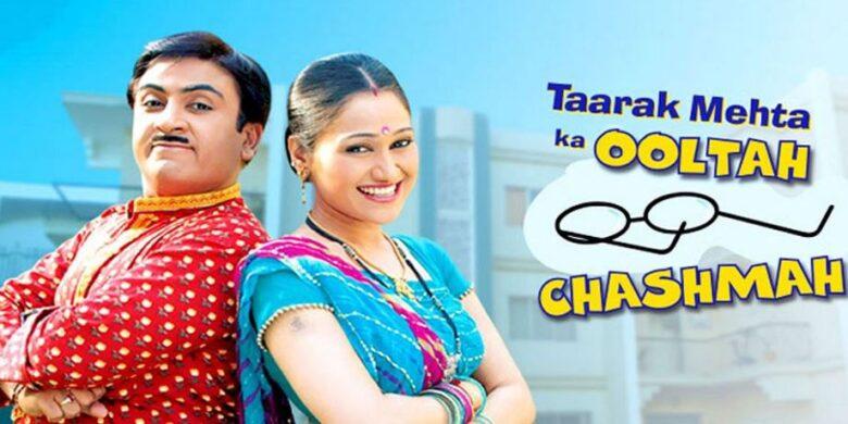 Written Episode Taarak Mehta Ka Ooltah Chashmah 12th May 2021
