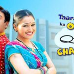 Written Episode Taarak Mehta Ka Ooltah Chashmah 14th May 2021