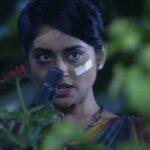 Written Episode Tujhse Hai Raabta 10th May 2021