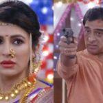 Written Episode Tujhse Hai Raabta 12th May 2021