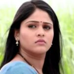 Written Episode Tujhyat Jeev Rangala 13th May 2021