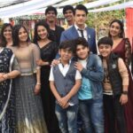 Written Episode Yeh Rishta Kya Kehlata Hai 12th May 2021