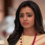 Written Episode Yeh Rishta Kya Kehlata Hai 13th May 2021