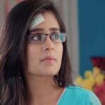 Written Episode Yeh Rishtey Hain Pyaar Ke 14th May 2021