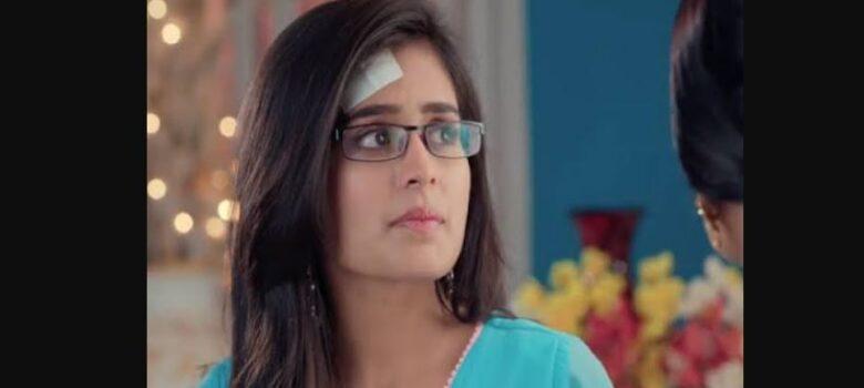 Written Episode Yeh Rishtey Hain Pyaar Ke 14th May 2021